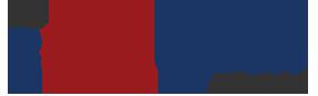 Gruppo Revolution Italia Logo